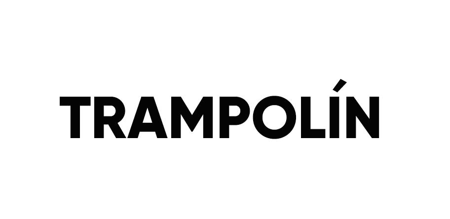 Home Trampolin